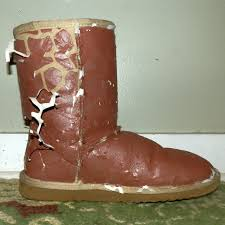 ugg boots sale amazon restore your uggs with paint