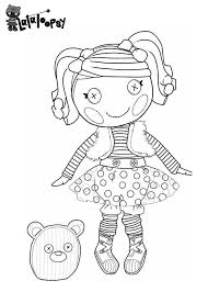 101 coloring pages images draw coloring