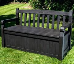 rubbermaid bench with storage rubbermaid storage bench brilliant garden storage bench seat best