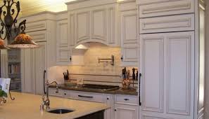 How To Cut Crown Moulding For Kitchen Cabinets Kitchen Open Kitchen Cabinet Ideas How To Cut Crown Molding For