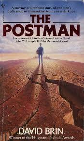 postman novelhacked skidie khan team cc