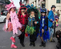 mardi gras carnival costumes how to dress for mardi gras