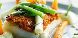 recette cuisine vapeur cuisine à la vapeur les secrets de la réussite et nos meilleures