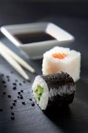 totoo cuisine japonaise livraison à domicile de sushi les raisons du succès
