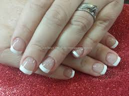 eye candy nails u0026 training nails u0026 manicure prices
