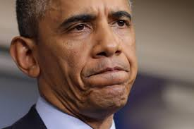 Obama Face Meme - raging against obama and history the dish