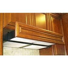 Under Cabinet Range Hood 30 Under Cabinet Range Hoods Kitchen Ventilation For Under Cabinet