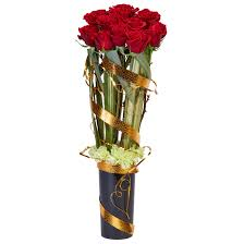 s day floral arrangements gold and roses arrangement oasis floral ideas
