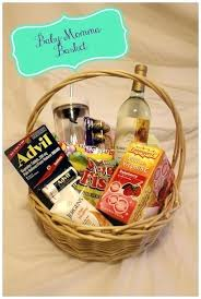 pregnancy gift basket gifts baskets for new gift baskets ibbc club
