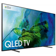 samsung u0027s 2017 tv line up with prices