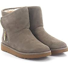s ugg australia light grey bonham chelsea boots ugg ankle boots shop up to 60 stylight