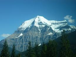 list of mountains in the canadian rockies wikipedia