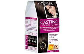 best hair dye without ammonia 10 best ammonia free hair color brands in india 2018 update