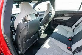 lexus gsf seats first drive review 2016 lexus gs f 95 octane