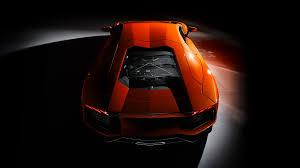 Lamborghini Aventador Torque - cars bulletin lamborghini aventador