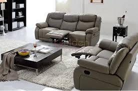 La Z Boy Recliners Sofas by Cream Leather Lazy Boy Recliner Chair Sofa La Z Reclining Reviews