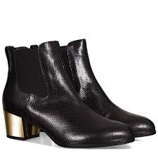 womens ankle boots sale uk ankle boots h272 black boots heeled