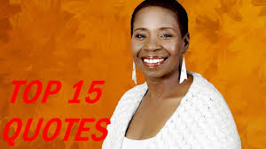 Iyanla Vanzant Quotes On Love by Iyanla Vanzant Quotes U0026 U0026 15 Popular Quotes Youtube