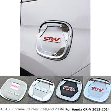 compare prices on crv fuel online shopping buy low price crv fuel