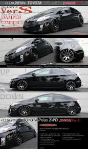 196 best prius really images on pinterest image style and