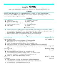sales associate resume exles this is retail sales associate resume retail sales associate