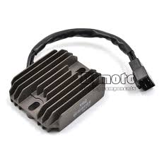 regulator rectifier suzuki promotion shop for promotional