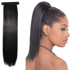 clip hair canada clip extensions ponytail black women canada best selling clip