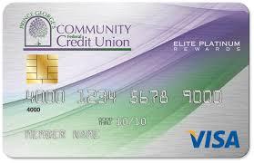 travel gift cards visa elite rewards