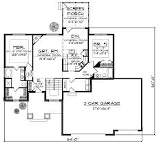home plan architects 551 best home images on the house floor plans