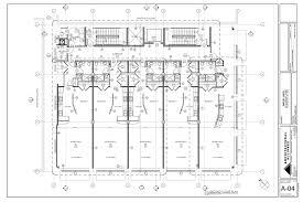 new wilmington art association shipley loft construction pictures
