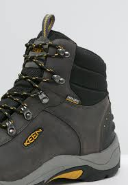 keen keane shoes men outdoor shoes keen revel iii walking boots