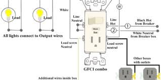 30 amp plug wiring diagram carlplant for kwikpik me