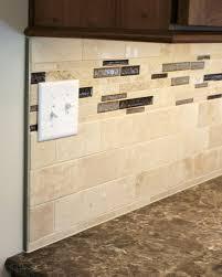 installing backsplash kitchen installing backsplash tile in kitchen beautiful installing