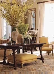 Home Design Furniture Orlando by C Home