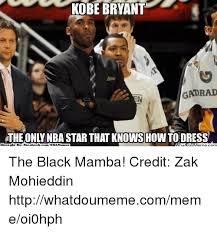 Ebook Meme - kobe bryant gairad comnba memes that knowshow todress brought bn fac
