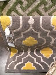 Bathroom Rugs Target Yellow Bath Rugs Target Home Design Ideas