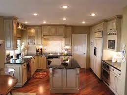 Ready Made Cabinets For Kitchen Kitchen Cabinets Pre Assembled Kitchen Cabinets Pre Assembled