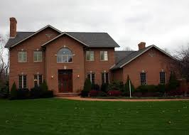 Brick Homes by 28 Brick Homes Exterior Colors Brick Related Keywords Amp