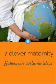 spirit halloween zombie babies names 149 best parenting and kids images on pinterest chicken recipes