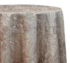 Gold Sequin Linen Rental Los Angeles Wholesale Table Linens And Specialty Tablecloths U2013 Urquid Linen