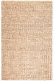 West Elm Chevron Rug Chevron Rug Look 4 Less And Steals And Deals
