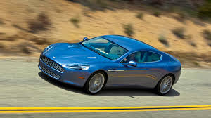 4 door aston martin aston martin recalls cars for door locks that work too well roadshow