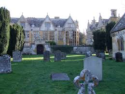 english buildings c 1500 1700
