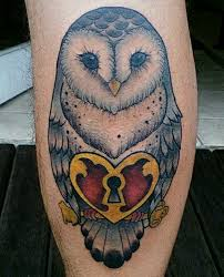 tattoo pictures of owls owl tattoos designs ideas meanings and photos tatring