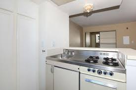 savoy west apartments rentals los angeles ca trulia