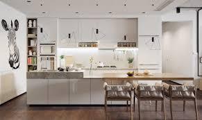 nordic kitchen nordic kitchen design inspiration nordic kitchen