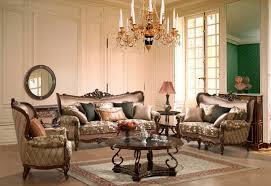 100 victorian home interiors impressive 30 home interiors