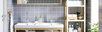 ideas archives how to decorate a bathroom