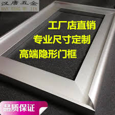 custom aluminum cabinet doors usd 6 00 aluminium frame door custom bookcase glass door shoe