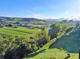 chambre hote espelette chambre d hote espelette pays basque 8 office de tourisme de